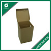 ALIBABA CHINA SUPPLIER BROWN CORRUGATED CARDBOARD CARTONS BOX FOR COMPUTERS PACKAGING
