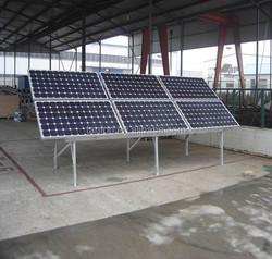 Off grid solar kit 3KW 5KW 6KW 8KW 10KW,solar energy products 5KW