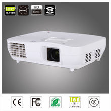 1080p 3d led proyector built-in tv tuner technics home theater video dvd player PC projector