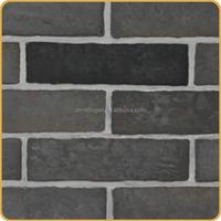 china wholesale wall decarations cheap bricks, brick wall panels