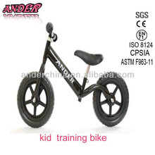 AKB-1209 Baby scooter bike Kids balance bike Kid balance bicycle (Accept OEM)