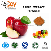 fruit and vegetables extract/fresh apple Extract powder