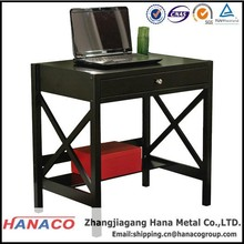 desk stand for tablet pc cheap pc desk pc table