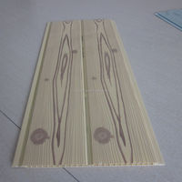 PVC Ceiling Best Selling Products in Nigeria