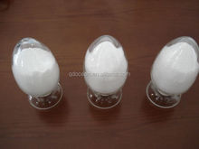 Hot selling high quality Iopromide 73334-07-3 with reasonable price and fast delivery !!