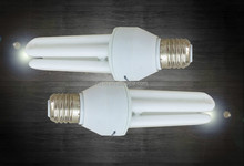 3U 15W 12mm Energy Saving light bulb 6500k E27