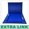 New design Alibaba china envase manufacture series irregular paper foldable pacakging