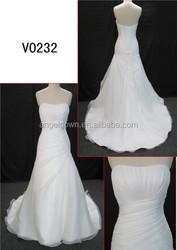 neckline purple wedding dress princess price for wedding dress suits for bridal gown