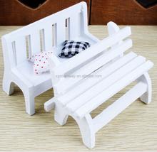 Creative fashion Wooden art craft for home decor
