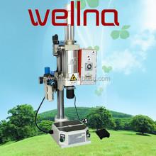 high quality Wellna100KG pneumatic punching machine