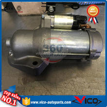 100% New Starter Motor For Honda Odyssey,Acura TL,Acura MDX,4280007020,31200RK1A71RM,DUDV5