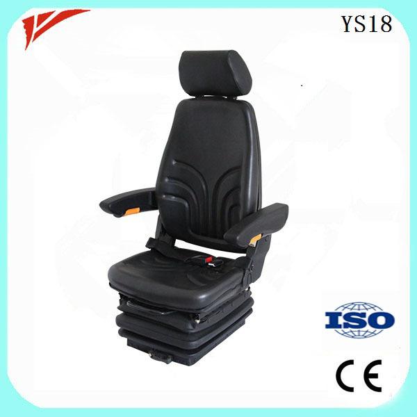 Как сделать подголовник для кресла289