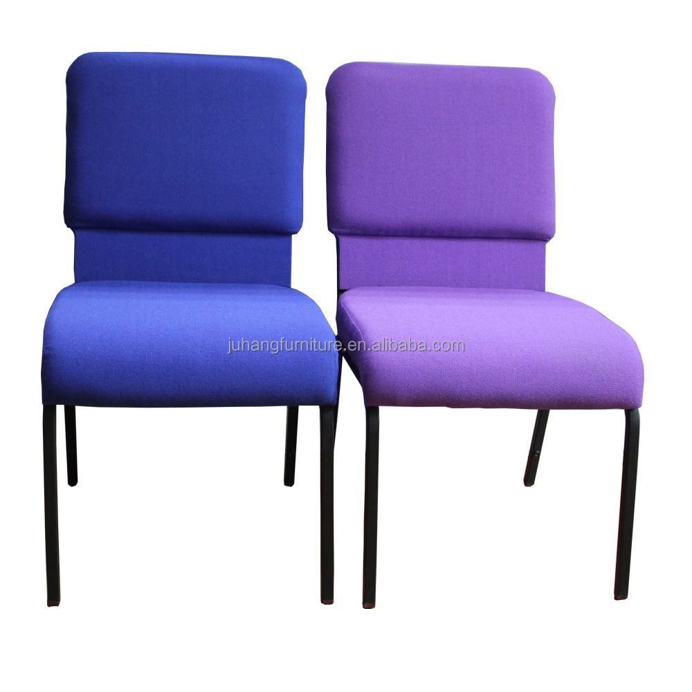 Affordable Chairs Home Decor Takcop Com