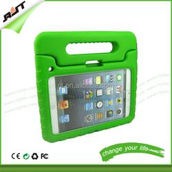China wholesale EVA foam protective tablet case for ipad,shockproof eva case for ipad mini 3 case