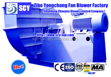 No Power Fan Electric Current Type small exhaust fans/Exported to Europe/Russia/Iran
