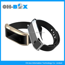 mobile phone smart wrist watch tw07 fitness tracking watch tw07 fitness band tw07