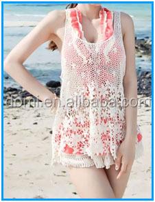 фото девушек.секс на пляже