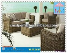 2012 new sofa designs