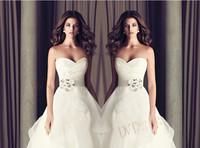 Свадебное платье ,