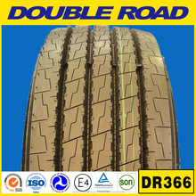 China best brand truck tyre 215 / 75 r 17.5 tire R17.5 and R19.5