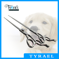 pet scissors dog grooming scissors pet grooming scissors separate scissors