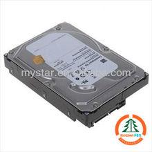"Enterprise SATA3.0 hard disk 3.5""hard disk 2000gb"