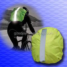 Waterproof backpack bag rain cover
