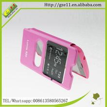 Supply all kinds of phone case wallet,pu leather pc bulk cell phone case
