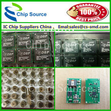 (IC Supply Chain) 24LC02BT-I/ST