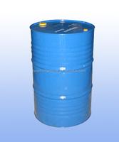 Tert-butanol CAS75-65-0 Organic solvents and chemical raw materials, medicines, fragrance raw materials
