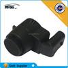 Cars accessories Brand New OEM NO. 66206935598 parking sensor PDC For BMW E81,E87,E90,E91 in GZ