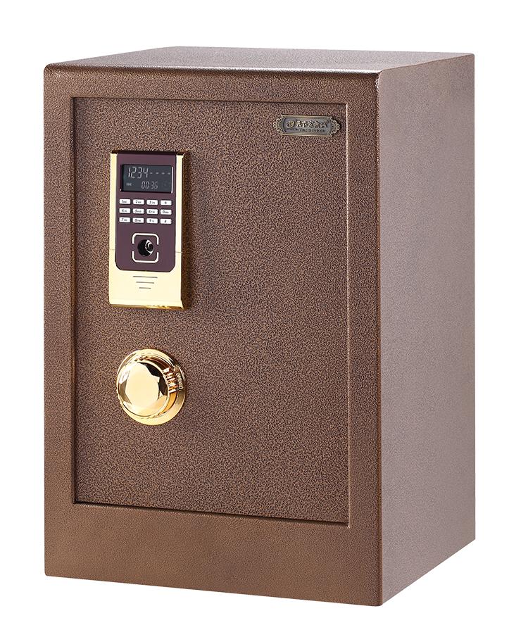 Electronic digital safe for home hotel bank for Buy safe room