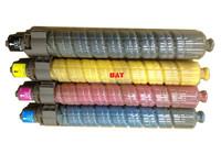 MPC3500/4500 copier toner for use in Aficio MP C3500/MP C4500 Gestetner DSC535 DSC 545 Lanier MP C3500/ C4500/435c /LD445c