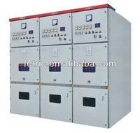 Medium voltage Switchgear/Switch Cabinet/ Switchboard/ High Voltage Panels