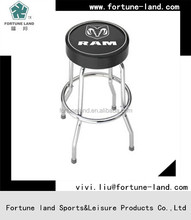 dining room furniture bar stools cape town/ south africa