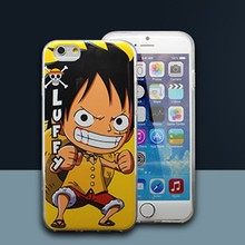 Kawaii Carton Hello Kitty IMD TPU Soft Mobile Phone Case for iPhone case for iPhone5/5s/6/6 plus