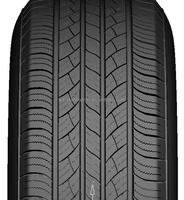 tires suv for car safety and smooth on the road