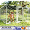 Cheap dog runs(OEM&ODM,Direct Factory Price )