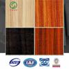 indoor wood wall siding