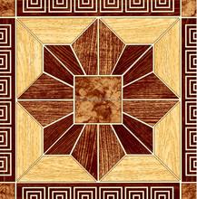 outdoor pvc flooring/pvc vinyl flooring roll