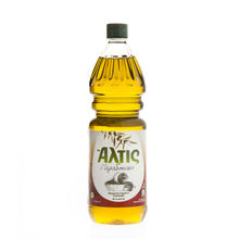 ALTIS TRADITIONAL OLIVE OIL