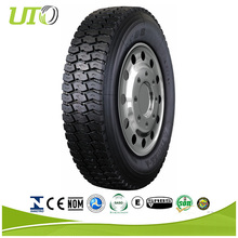 Over 7 years experience hot sale tyre truck tire dump truck