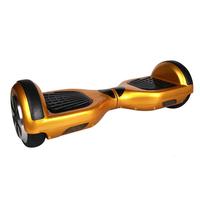 2015 led skateboard wheels uk for sale electric electric wholesaler flowboard skateboard