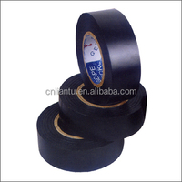 free solar led tape for wire and cable led tape lights