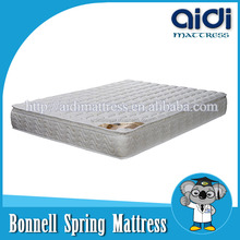 ANP-0124A Compressed Bonnell Spring Hotel Bed Mattress