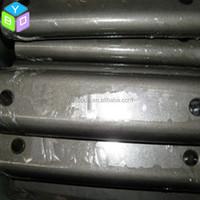 Soosan Hydraulic Breaker Chisel Pin for Rock Hammer SB81 Rod Pin