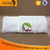 China Professional hotel towel Manufacturer 100% Egyptian Cotton hotel bath towel