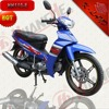 Most Popular Motobikes For Sale Made In China 110Cc