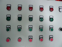 GCK/GCS three phase low voltage electric switchgear/Electric Power Equipment
