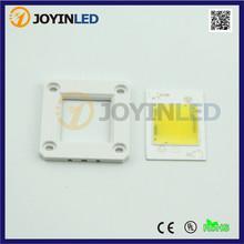 No need driver AC220V High power AC led cob chip 20W 30W 50W led module